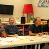 René Vriezen 2011-06-20 #0043 - WijkPlatForm Presikhaaf oos...