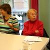René Vriezen 2011-06-20 #0045 - WijkPlatForm Presikhaaf oos...
