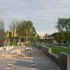 René Vriezen 2011-06-20 #0047 - WijkPlatForm Presikhaaf oos...