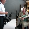 René Vriezen 2011-06-22 #0043 - WijkPlatForm Presikhaaf oos...