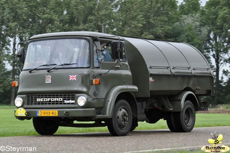 DSC 0452-border - Oldtimerdag Vianen 2011