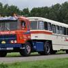 DSC 0502-border - Oldtimerdag Vianen 2011