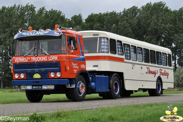 DSC 0502-border Oldtimerdag Vianen 2011