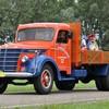DSC 0505-border - Oldtimerdag Vianen 2011
