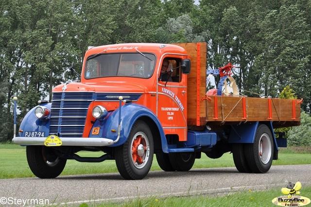 DSC 0505-border Oldtimerdag Vianen 2011