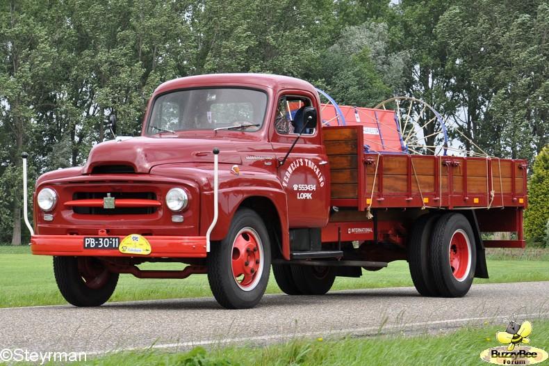 DSC 0510-border - Oldtimerdag Vianen 2011