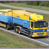BV-RT-75-border - Container Kippers