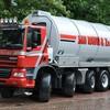DSC 0618-border - Ginaf Customer Experience 2011
