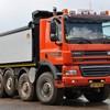 DSC 0763-border - Ginaf Customer Experience 2011