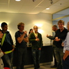 René Vriezen 2011-06-24 #0090 - Gemeente RaadsLeden bezoeke...