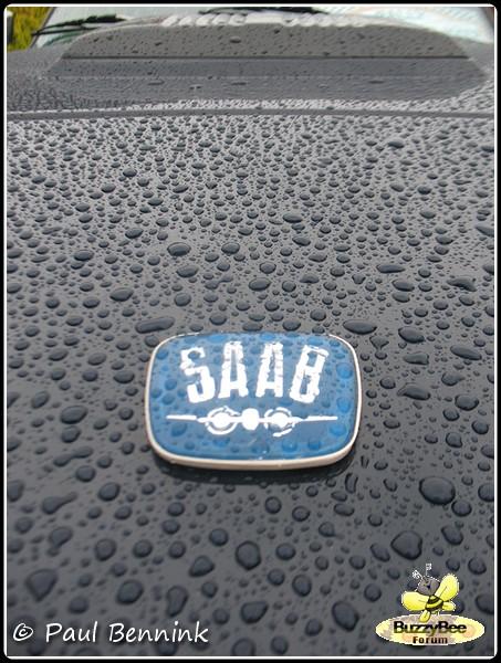 Saab Sonnett (3)-BorderMaker -