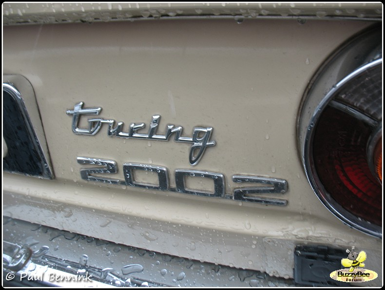 BMW 2002 Touring (2)-BorderMaker -