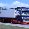 L.V. Hoang - Foto's van de trucks van TF...