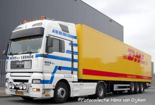 beks bv  bn -ls- 23 [Opsporing] M.A.N. 's met een Indupoldak Transportfotos.nl