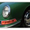porsche 912 - Automobile