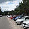 26 - 6 zlot ATT - Bełchatów 2011