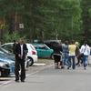 27 - 6 zlot ATT - Bełchatów 2011