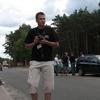 6 zlot ATT - Bełchatów 2011