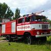 rugen2009823border - 2011 rommeltjes