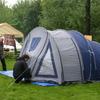 René Vriezen 2011-06-25 #0003 - Camping Presikhaaf Park Pre...
