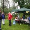 René Vriezen 2011-06-25 #0004 - Camping Presikhaaf Park Pre...