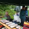 René Vriezen 2011-06-25 #0005 - Camping Presikhaaf Park Pre...