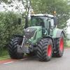 IMG 2046 - birdaard 2011
