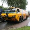 IMG 2051 - birdaard 2011