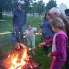 René Vriezen 2011-06-25 #0139 - Camping Presikhaaf Park Pre...