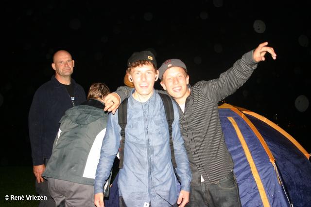 René Vriezen 2011-06-25 #0141 Camping Presikhaaf Park Presikhaaf Arnhem 25-26 juni 2011
