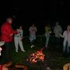 René Vriezen 2011-06-25 #0144 - Camping Presikhaaf Park Pre...