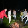 René Vriezen 2011-06-25 #0145 - Camping Presikhaaf Park Pre...