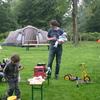 René Vriezen 2011-06-26 #0001 - Camping Presikhaaf Park Pre...