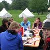 René Vriezen 2011-06-26 #0002 - Camping Presikhaaf Park Pre...
