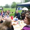 René Vriezen 2011-06-26 #0003 - Camping Presikhaaf Park Pre...