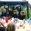 René Vriezen 2011-06-26 #0004 - Camping Presikhaaf Park Pre...