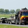 055-BorderMaker - 2011 rommeltjes