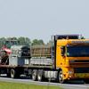 060-BorderMaker - 2011 rommeltjes