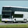 Drenthe Tours - Assen