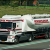 Kruisdijk - Zwolle  BV-VS-22 - Daf 2011