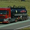 Lee, Gebr BV - Delft  BX-ZS-01 - Daf 2011