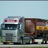 Meulman - Vlagtwedde  BT-LS-56 - Volvo 2011