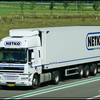 Netco  BT-FX-68 - Daf 2011