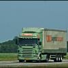 Oegema Transport - Dedemsva... - Scania 2011