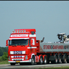 Prusen, Henk - Winschoten  ... - Volvo 2011