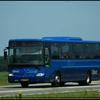 Qbuzz  BX-FT-86 - Lijn Bussen