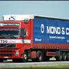 TDG Mond  (B) IDE - 162 - Volvo 2011