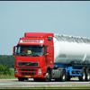 Vredeveld - Hoogersmilde  B... - Volvo 2011