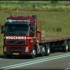 Wigchers - Schoonoord  BT-Z... - Volvo 2011