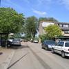 IMG 4579 - parkeren sportvelden Linsch...